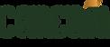 CARENAL Logo1.png