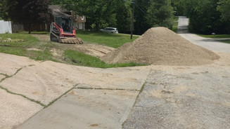 sand pile.jpg