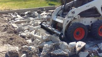 concrete bobcat.jpg