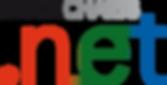 MultiCharts.NET trading platform