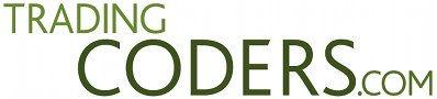 TradingCoders.com custom programming for financial traders