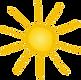 10_sun.png