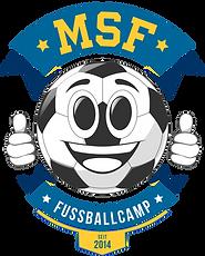 02 Logo MSF FC Color Kopie.png