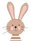 hare-4110445_1920.png