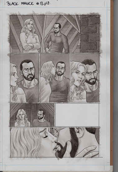 Issue 13 Page 18