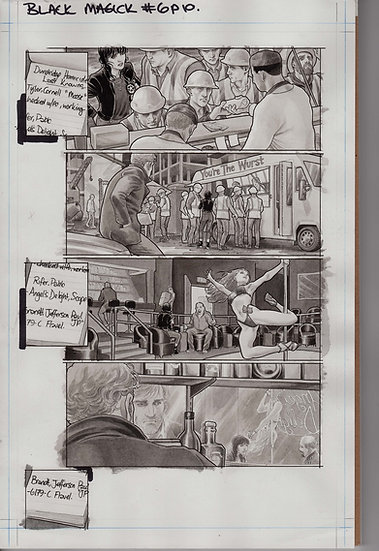 Issue 7 Page 10
