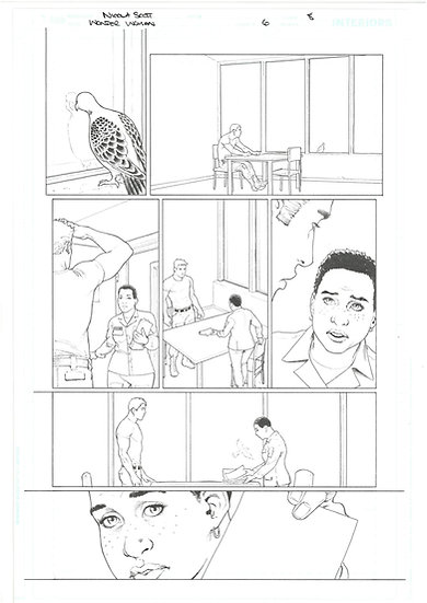 Issue 6 Page 8
