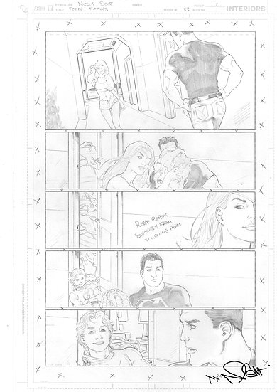 Issue 88 Page 12