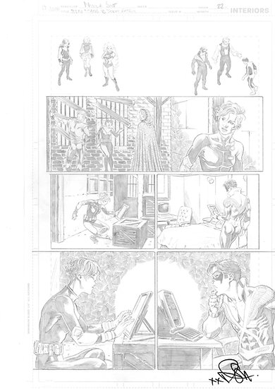 Issue 1 Page 22