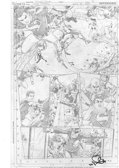 Issue 100 Page 15