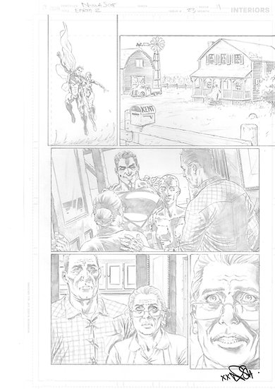 Issue 23 Page 11