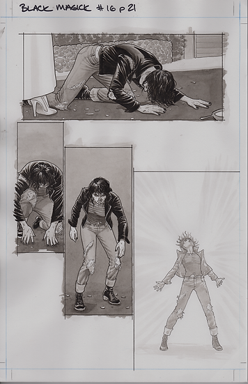 Issue 16 Page 21