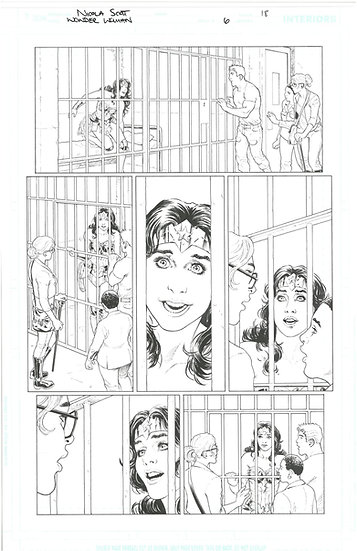 Issue 6 Page 18