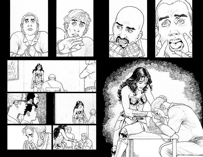 Issue 12 Page 14-15
