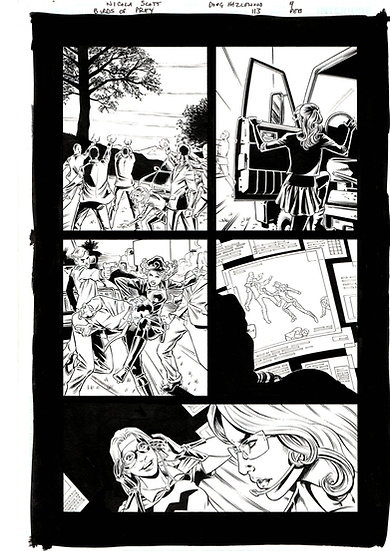 Issue 113 Page 4