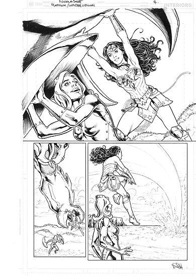 Fandom Page 4