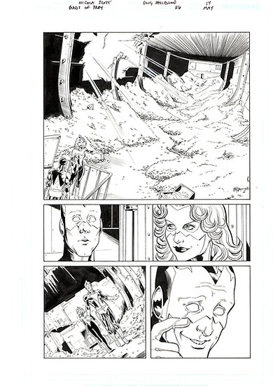 Issue 116 page 14
