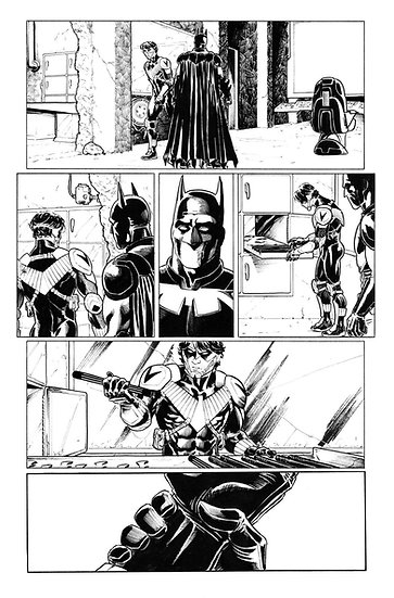 NW Issue 2 Page 4