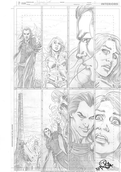 Issue 11 Page 5