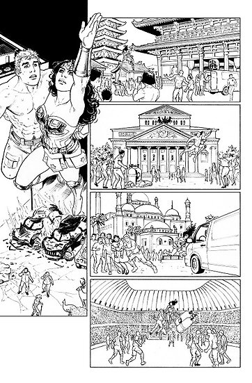 Issue 14 Page 14