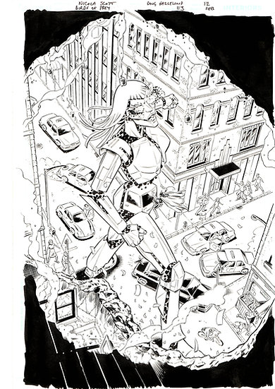 Issue 113 Page 12