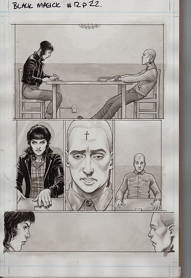 Issue 12 Page 22
