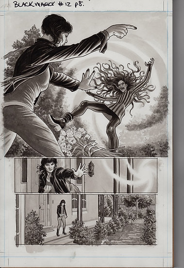 Issue 12 Page 8
