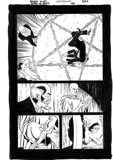 Issue 105 Page 6