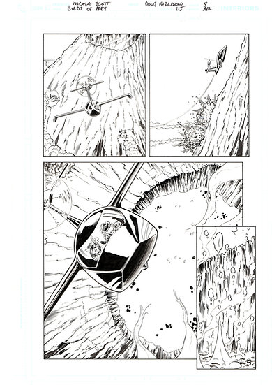 Issue 115 Page 4
