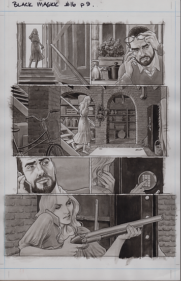 Issue 16 Page9