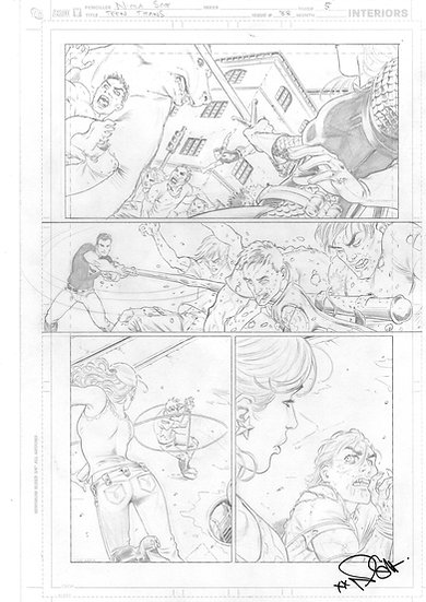Issue 88 Page 5