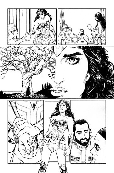 Issue 12 Page 12