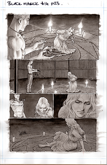 Issue 16 Page23