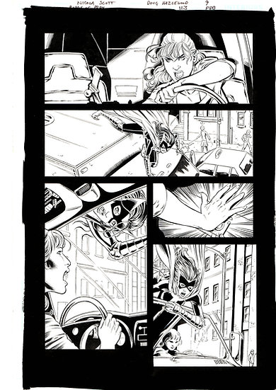 Issue 113 Page 9