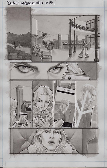 Issue 10 Page 14