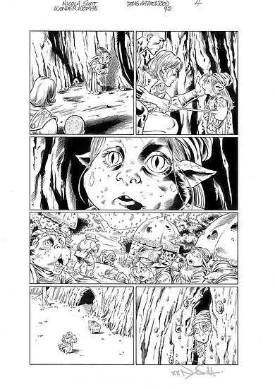 Issue 42 Page 4