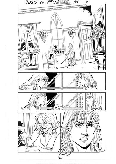Issue 109 Page 6