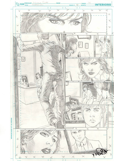 Issue 5 Page 15