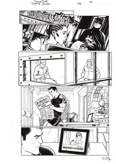 DC 1028 Page 20