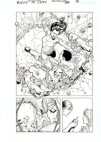 Issue 100 Page 14