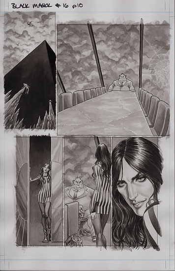 Issue 16 Page10