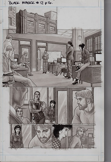 Issue 12 Page 16