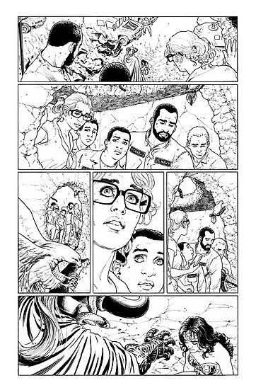 issue 14 Page 6