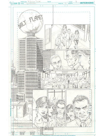 Issue 3 Page 7