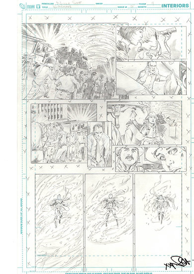 Issue 5 Page 4