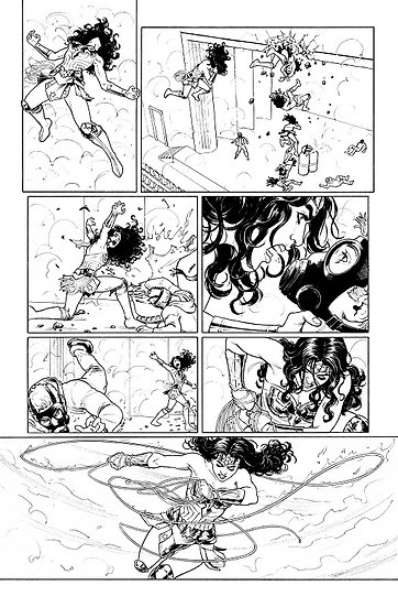 Issue 14 Page 17