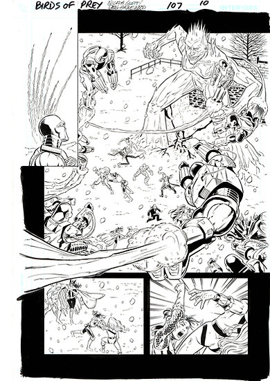 Issue 107 Page 10