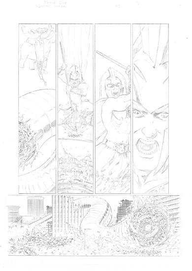 issue 43 Page 16