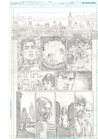 Issue 3 Page 20