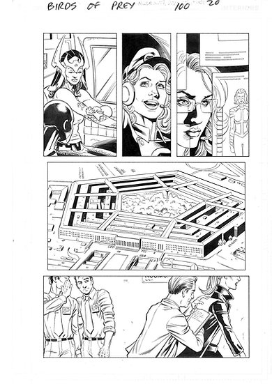 Issue 100 Page 20